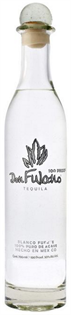 Don Fulano Tequila Blanco Fuerte 750ml